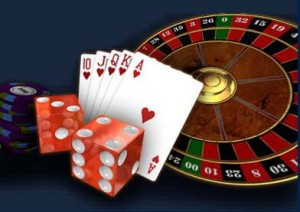 download-casino-games