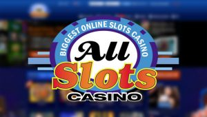 Download All Slots Casino
